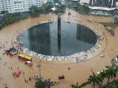 335370-jakarta-floods